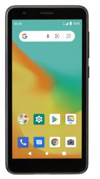 ZTE Blade A3 L Without Data