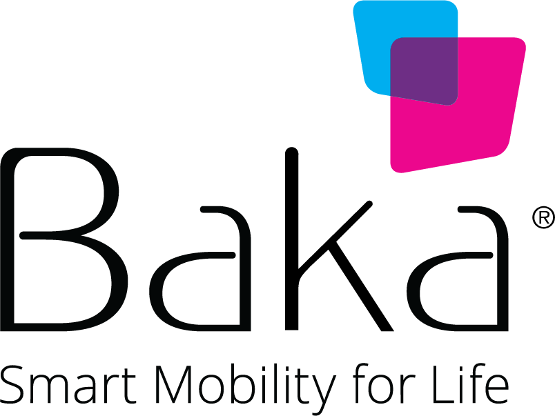 Baka Smart Mobility for Life